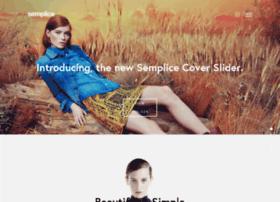 coverslider.semplicelabs.com