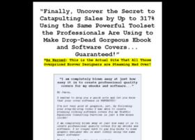 coversoftware.com