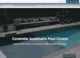 coverstar.com