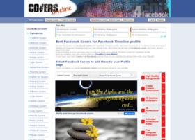 coverstimeline.com