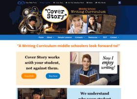coverstorywriting.com
