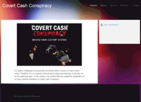 covert-cash-conspiracy.webs.com
