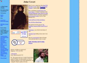 covert.org