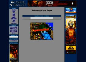 covertarget.com