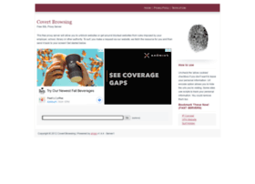 covertbrowsing.com