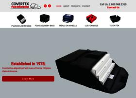 covertexcorp.com