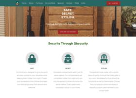 covertfurniture.com