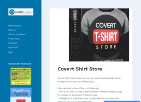 coverthover.com