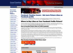 covertimeline.com
