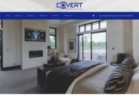 covertsecurity.ca