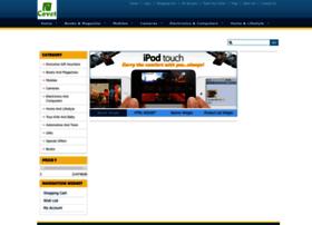 covet132.buildabazaar.com