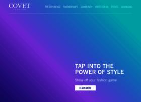 covetfashion.com
