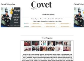 covetmagazine.com.au