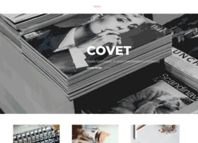 covetmarketing.com
