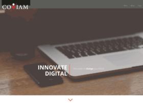 coviam.com
