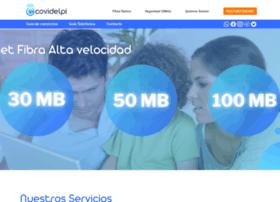 covidelpi.com.ar