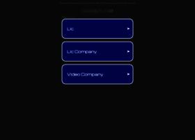 covideos.com