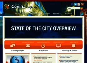 covinaca.gov