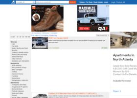 covington-ky.americanlisted.com