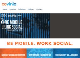 covinia.com