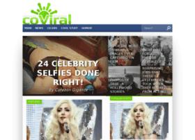 coviral.com