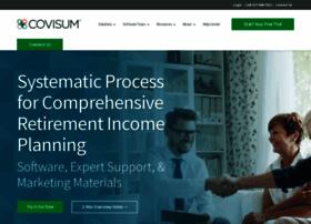 covisum.com