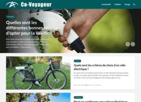 covoyageur.org