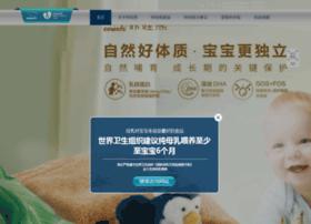 cowala.com.cn