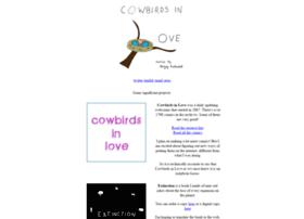 cowbirdsinlove.com