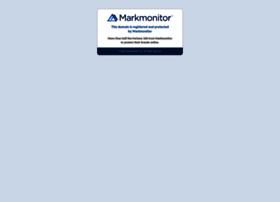 cowboom.com