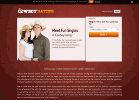 cowboydating.net