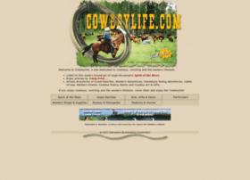 cowboylife.com
