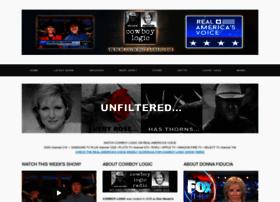 cowboylogic.us