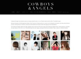 cowboysandangelssf.com
