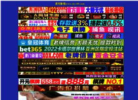 cowboytuffwebsitedesign.com