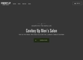 cowboyupcuts.com