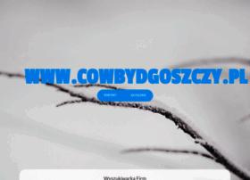 cowbydgoszczy.pl