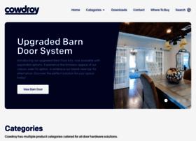 cowdroy.com.au