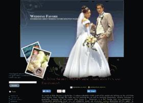 coweddingcaterer.com