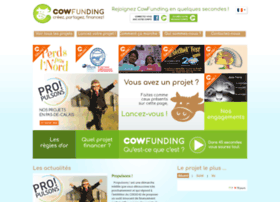 cowfunding.fr