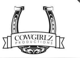 cowgirlzproductions.com
