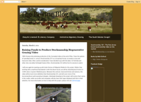cowherdmanagement.blogspot.com