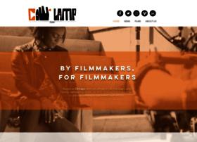 cowlampfilms.com