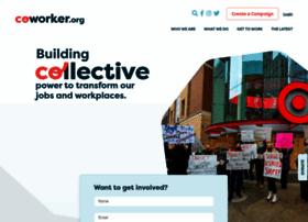 coworker.org