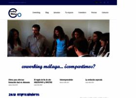 coworking-malaga.org