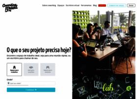 coworkingbrasil.org