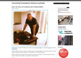 coworkingfuorisalone.wordpress.com