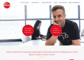 coworkingproject.com