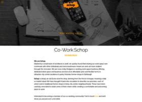 coworkschop.com