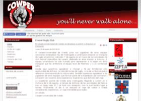 cowperrc.com